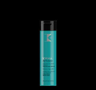 Ad Volume | Shampoo Volumizzante Corporizzante