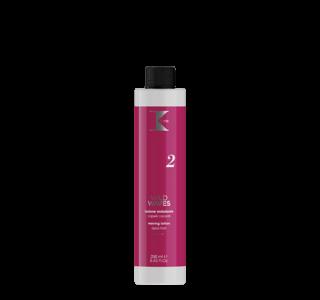 Yox | Emulsione Cosmetica Ossidante 5 volumi