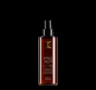 Pro-Age | Spray Densificante
