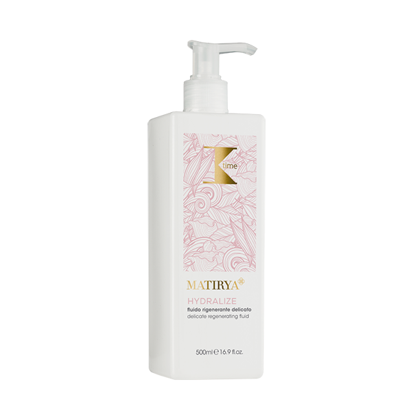 Hydralize | Fluido Rigenerante per capelli