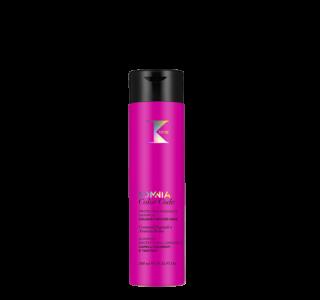 Color Code   Shampoo Protettivo Illuminante