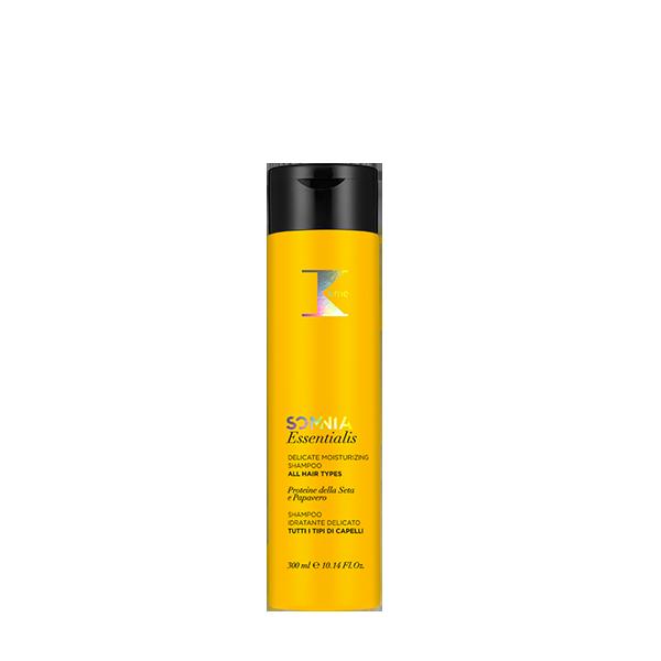 Essentialis | Shampoo Idratante Delicato