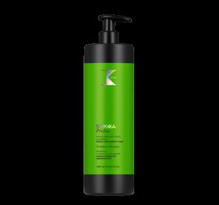 Proliss | Shampoo Lisciante Anti-crespo