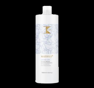 Densi On | Shampoo Riattivante Prevenzione Diradamento