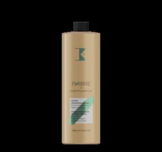 Phibre | Shampoo Ristrutturante