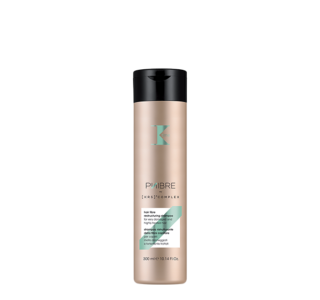 Phibre | Shampoo Ristrutturante - Home Treatment
