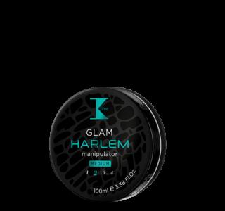 Glam | Harlem Manipulator - Manipolatore in crema